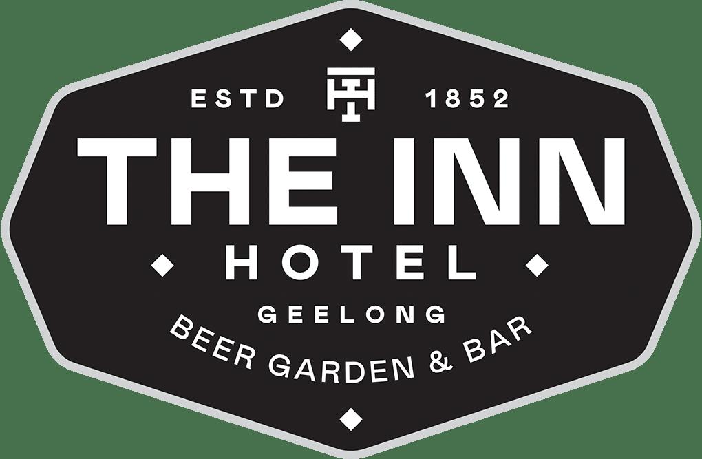 The Inn Hotel