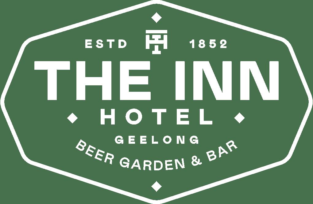 The Inn Navigation Logo